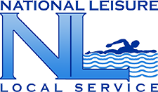 National Leisure Logo