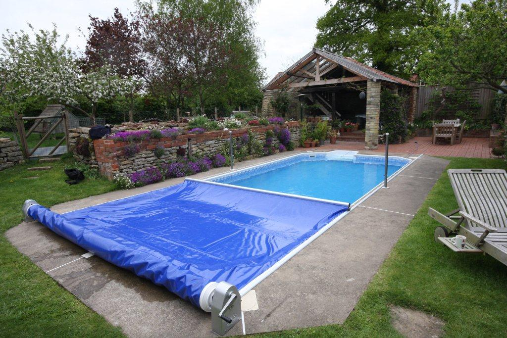 Portland safety covers splash pool supplies for Pool products