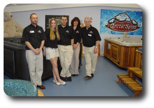 Splash-Pool-Supplies-Staff